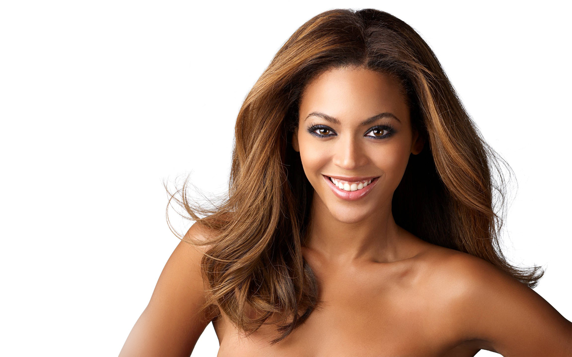 Beyonce tertarik untuk membeli saham di Houston Rockets