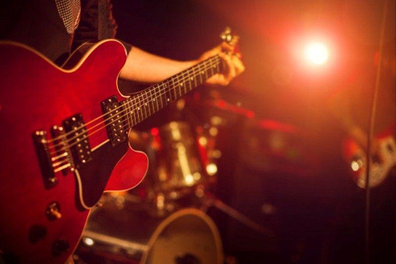 Musisi Indie Indonesia Yang Harus Kamu Dengar