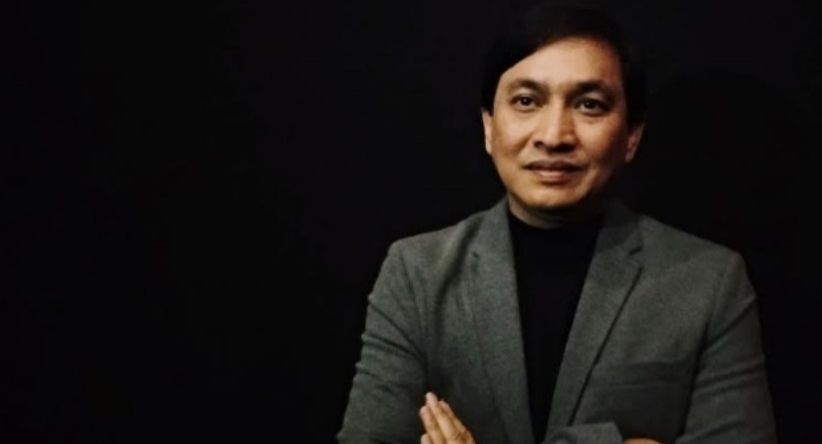 Cara Membuat Musik Indonesia Go International Versi Yovie Widianto